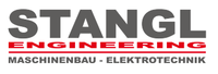Stangl engineering