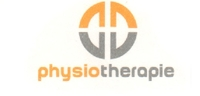 MW Physiotherapie