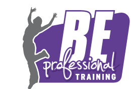 BE - Professional Training - Mag. Edith Bierbaumer, MBA