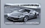 Autohaus Korneuburg