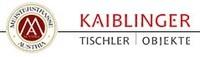 KAIBLINGER TISCHLER | OBJEKTE