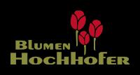 Blumen Hochhofer