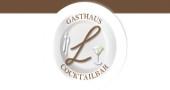 Luki's Gasthaus & Cocktailbar