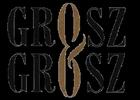 Firmensitz Wien (SGE Grosz StadtausstellungsGmbH)