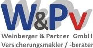 Weinberger & Partner GmbH Versicherungsmakler /-berater