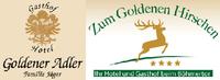 Gasthof & Hotel GOLDENER ADLER (Gasthof & Hotel GOLDENER ADLER & GOLDENER HIRSCH)