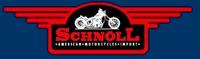 Schnöll Motorräder / Mopeds