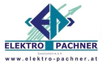 Elektro Pachner Freistadt