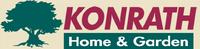 Konrath Home & Garden Paradise