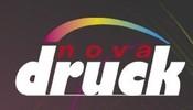 nova druck - Josef Hirner Grafischer Fachbetrieb Offsetdruck Fotosatz