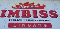 Imbiss St. Florian