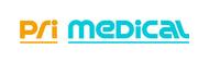 Pri Medical - Medizinprodukte - Matratzen - Adipositas Bedarf