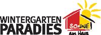 TS Wintergartensysteme