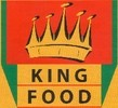 KING FOOD Wolfern