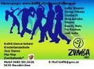 Anita Wagner - KidFit Dance School & Group Fitness