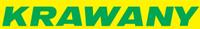 Johann Krawany Handels GmbH