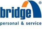 bridge personal & service
