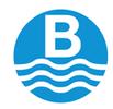Bernhardt Wasserzähler