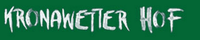 Pension Reiterhof Kronawetterhof Fam. Sparr