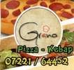 Grano Pizza & Kebap