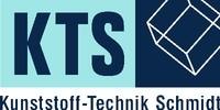 KTS Kunststoff-Technik Schmidt
