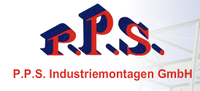 P.P.S. Industriemontagen GmbH.