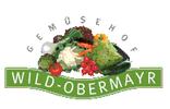 Gemüsehof Wild-Obermayr