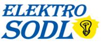 Elektro Sodl - Elektroinstallationen - Blitzschutzanlagen - Handel