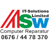 ASW IT-Solutions Limited