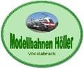 Modellbahnen Höller