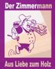 Zimmerei Leichtfried Ltd