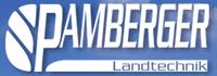 Pamberger Landmaschinentechnik e.U.