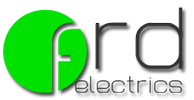 FRD-electrics e.U.-Elektroinstallationen
