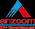 Anzcom EDV-Dienstleistungen