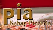 Pia Kebap Pizzeria