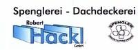 Robert Hackl Spenglerei Dachdeckerei GmbH