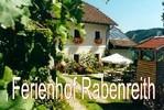 Ferienhof Rabenreith