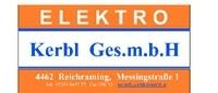 Elektro Kerbl GmbH