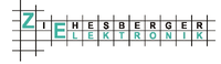 Firmensitz (Ziehesberger Elektronik)