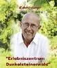 Erlebniszentrum Dunkelsteinerwald, Robert Berger Dipl. Lebensberater und Hypno-Coach