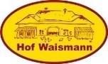 Dr. Ing. Tatiana Armbruster-Hof Waismann