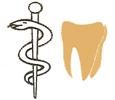 Zahnarzt DDr. Lothar HAUNSCHMIDT, Facharzt für Zahn-, Mund- und Kieferheilkunde in Freistadt.