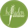 Hofladen Hofkirchen Barbara Ömer