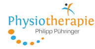 Physiotherapie Philipp Pühringer