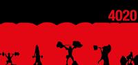 CrossFit 4020 Linz Oberösterreich