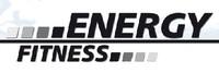 Energy Fitness  (Jana Kirchmeir - Undesser - Kroiss)