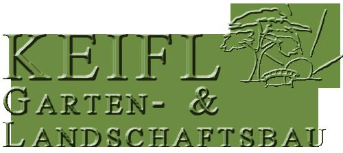 keifl garten und landschaftsbau in graz gartenbau baumpflege gartenbetreuung gartengestalter. Black Bedroom Furniture Sets. Home Design Ideas