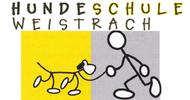 Hundezentrum Hrouda (HUNDEZENTRUM HROUDA)