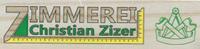 Zimmerei Christian Zizer (Werkmeister)