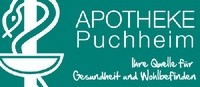 Apotheke Puchheim - Mag. pharm. Monika Kaniak-El-Masri